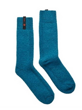 Aclima-Anarjohka-Thick-Sock