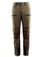Aclima-Woolshell-Long-Pants-MAN