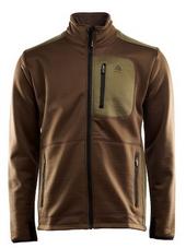 Aclima-Woolshell-Jacket-M