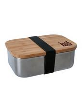BasicNature-Lunchbox-Bamboo-1.2L