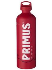Primus-Benzinflasche-1.0Liter