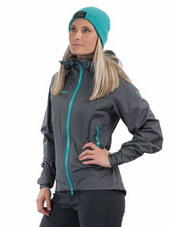 Bergans-Letto-Lady-Jacket
