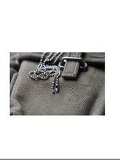 BushcraftEssentials-Halskette