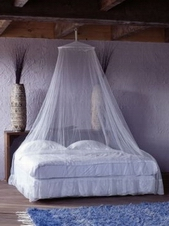 Care-Plus-Mosquito-Net-Bell
