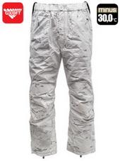 Carinthia-ECIG-3.0-Trousers