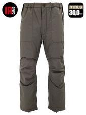 Carinthia-ECIG-4.0-Trousers