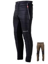 Carinthia-G-LOFT-Ultra-Pants
