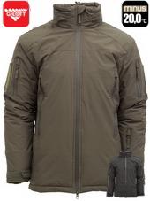 Carinthia-HIG-3.0-Jacket