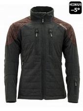 Carinthia-ILG-Jacket