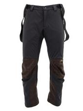 Carinthia-G-Loft-ISLG-Trousers