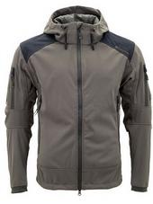Carinthia-Softshell-Jacket-Spezialkräfte