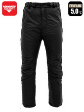 Carinthia-LIG-4.0-Trousers