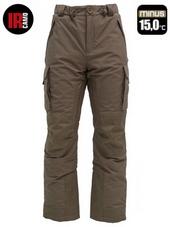 Carinthia-MIG-4.0-Trousers