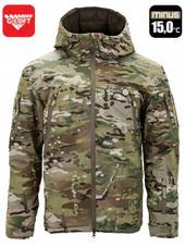 Carinthia-MIG-3.0-Jacket-