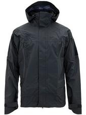 Carinthia-PRG-2.0-Jacket-
