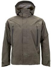 Carinthia-PRG-2.0-Jacket