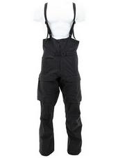 Carinthia-PRG-2.0-Trousers