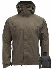 Carinthia-PRG-Jacket