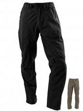 Carinthia-PRG-Trousers