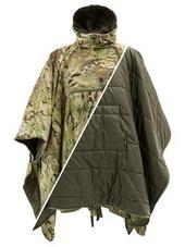 Carinthia-G-LOFT-Tactical-Poncho