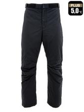 Carinthia-Windbreaker-Trousers