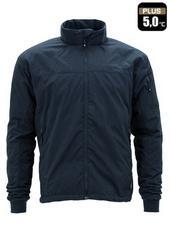 Carinthia-Windbreaker-Jacket