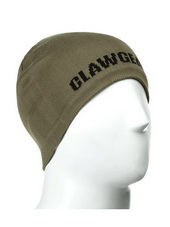 Clawgear-CG-Beanie