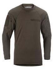 Mk-II-Instructor-Shirt-LS