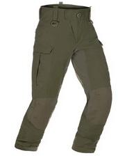 MkII-Operator-Combat-Pant