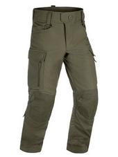 Raider-MkIV-Pant