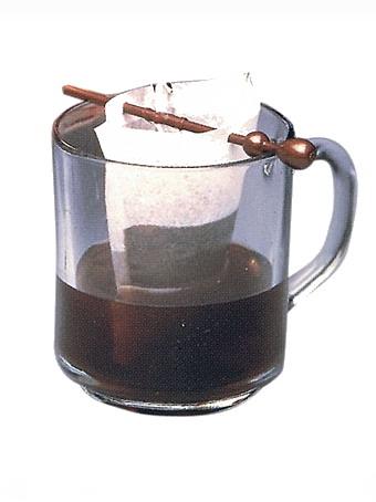 Coghlans Kaffeefilter