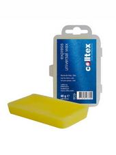 Colltex-Express-wax-40g