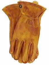 Crud-Gjöra-Elchleder-Gloves-