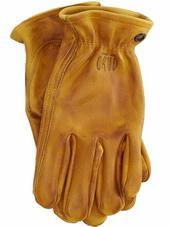 Crud-Gjöra-Gloves