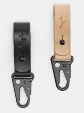 Crud-Handschuh-Schlüsselanhänger