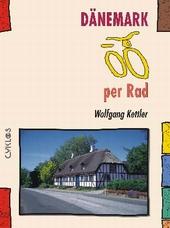 Dänemark-per-Rad