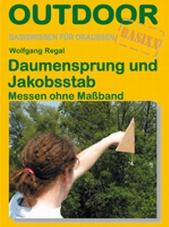 Daumensprung-und-Jakobsstab