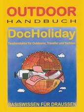 Doc-Holiday---Taschendoktor-für-Outdoorer