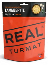 Drytech-Lammeintopf