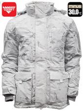 Carinthia-ECIG-3.0-Jacket