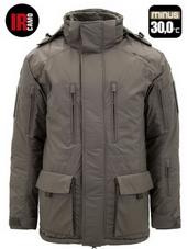 Carinthia-ECIG-4.0-Jacket