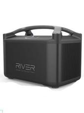 EcoFlow-River-PRO-Zusatzbatterie-Pack-720-Wh