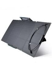 EcoFlow-110W-Solarmodul
