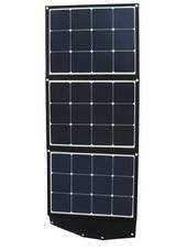 Solar-Panel-faltbar-120-W