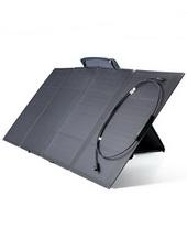EcoFlow-160W-Solarmodul