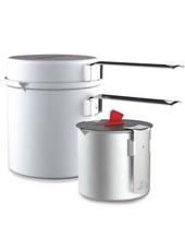 Primus-Essential-Trek-Pot-Set-1L-+-0.6L-