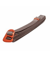 Exped-Accessory-Strap-UL-120-cm