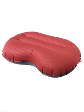 Exped-AirPillow-L