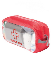Exped-Clear-Cube-First-Aid-M