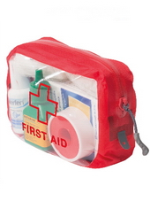 Exped-Clear-Cube-First-Aid-S